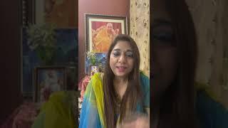 गुरुजी का सत्संग I Guruji satsang shared by Dr. Neelam Singh I Channel K I Latest miracle of Guruji.