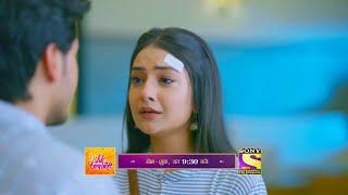 Ishk Par Zor Nahi Update | Episode NO. 68 | Courtesy Sony TV
