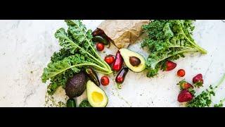 Seasonal vegetables and their importance मौसमी सब्जी खाने के फायदे https://beingpostiv.com/
