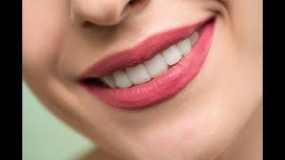 Dentures its uses https://beingpostiv.com/