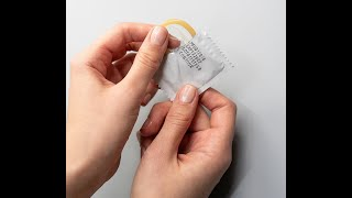 Why use Contraceptives  https://beingpostiv.com/