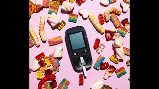 Ayurveda cure for Diabetes https://beingpostiv.com/