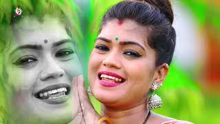 2021 का सुपरहिट वीडियो  - Pahila Raat Uthal Darad Kamar Tutal Re - Nisha Dubey - Bhojpuri New Song