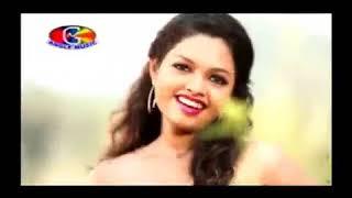 #निरोध के विरोध # सुजीत सुगना 2020 # Sujeet Sugna Tik Tok #Aaitam Se Aaitam Ladave   bhojpuri Hit