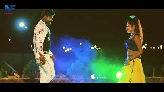 New Video #tufani lal yadav का ईयारवा ना छुट्टी NEW BHOJPURI SONG TUFANI LAL YADAV #video#bhojpuri