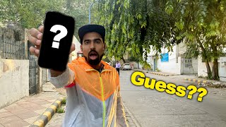 Bought New Iphone 11pro Max From youtube money ????