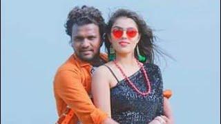 मुकेश माइकल का जोरदार बेजोड़ देसी डांस - देख के मजा आजायेगा    Mukesh Michael - Bhojpuri New Dance