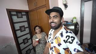 Mummy ne Pre-Register Nahi Karne Di *Battle Ground India* Pe ????