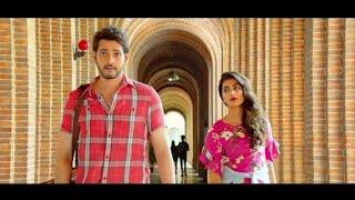 South Hindi Dubbed Official Movie Full Love Story | South Action Movie | Mammootty | Katrina Kaif