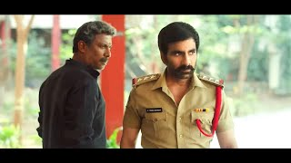 420 The Conman Full Movie |  Snehan & Chandrashekar Official South Love Story Movie In Hindi Dubbed