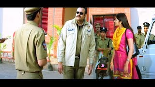 Ek Tha Mafia The Underworld | Latest Official Love Story Movie | South Action Movies In Hindi