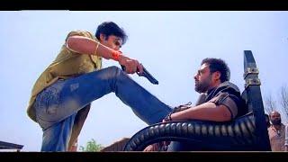 Bhai Bhai Full Movie   Ram Teja, Apoorva Film   New South Indian Movies Dubbed In Hindi 2021 Full