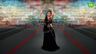 पिया जी परदेश चले गये | Super Hit Dehati Lokgeet | Aradhana Shastri Lokgeet