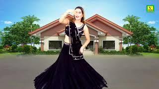 देहाती लोकगीत 2021 || मेरो बालम धोके बाज बहन || New Lokgeet || Rani Sargam