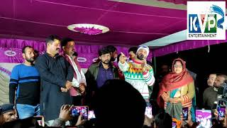 #live_video #खेसारी लाल यादव ने शुरू किया मुखिया चुनाव का जम कर प्रचार।।