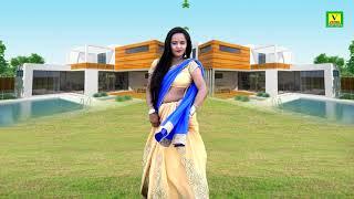 देहाती लोकगीत 2021 || मेरो बालम बड़ो कमीनो देसी पउया पीके आयो || New Lokgeet || Sangeeta Thakur