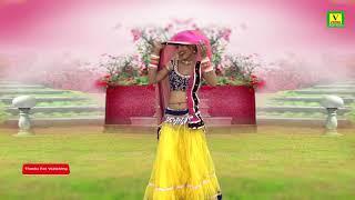 देहाती रसिया 2021||सखी मति बांधे उल्टी साडी||New Rasiya||Manoj Bhaghel Hit Rasiya
