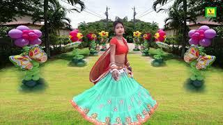 देहाती लोकगीत || सुन मईया मेरी बात || New Lokgeet || Komal Zahar || Aradhana shastri