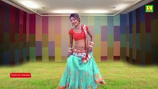 देहाती लोकगीत 2021|| नैन से नैन मिलाय गयी रे|| New Lokgeet|| Komal Zahar|| Aradhana shastri