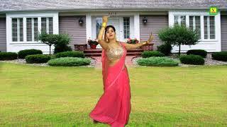 देहाती लेडीज गीत    कमर मेरी दूख रही हाय दईया दईया    Lokgeet    Ranu Agrawal Lokgeet