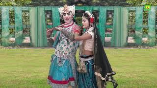 लता शास्त्री की मधुर अबाज में कृष्ण भजन    जसोदा प्यारो बन्सी बजाबे मदुवन में    Kreshn Bhajan