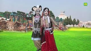 लता शास्त्री की मधुर अबाज में कृष्ण भजन   बागन में बुलाय गयो साम्बरिया   #Kreshn Bhajan