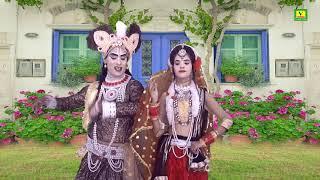 लता शास्त्री की मधुर अबाज में कृष्ण भजन   मईया मोय दूल्हा बनादे लग्न करवादे   Kreshn Bhajan