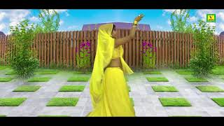 Dehati Nach geet || मेरो राजा बन गयो दर्जी रे || Dehati Hit Lokgeet || Aradhana Shastri Lokgeet