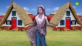 Lata Shastri Super Hit Bhajan !! कारे कजरारे दोउ मोहन के नैन !! #New_Dj_Bhajan