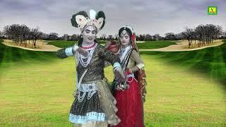 लता शास्त्री की मधुर अबाज में कृष्ण भजन   माखन मोय खिलायदे गुजरिया   Kreshn Bhajan