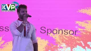 #khesari lal Yadav Full Holi Milan Video !! Holi Milan !! HQ Video