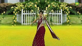 Dehati Dance | बहन डकैती पड़ गई आधी रात | Letest Dehati Lokgeet | Ranu Agrawal - Lokgeet