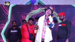 Live Show - लईका तोहरा के पापा कहता - Neelkamal Singh ने मचाया Ankush Raja के शादी मे धमाल 2020