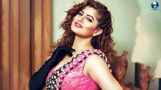 Srabanti Superhit Romantic Bangla Movie | Bengali Full HD Love Story Movie | Full Action Movie