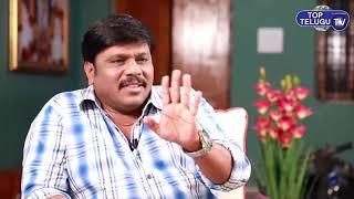 Astrologer Venu Swamy About Hindu Muslim Relation In India | BS Talk Show | Top Telugu TV