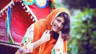 Sarika New Bangla Natok শখ নিউ নতুন বাংলা নাটক  । Sharika Yeresh Jaker