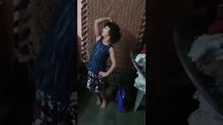 Ye dance nhi dekha to kuch nhi dekha...