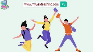 Class Notes| NCERT solutions| RD Sharma solutions| Live Class in India |Online Class in Gulf|