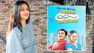 Taarak Mehta Ka Ooltah Chashmah Me Dayaben Ka Role Divyanka Tripathi Ko Hua Tha Offer?