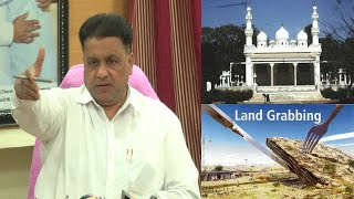 3 Mahine Tak Nahi Hoga Lockdown   Chairman Md Saleem Ka Khaas Bayan   SACH NEWS  