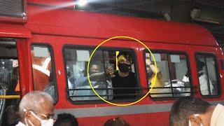 Vishal Aditya Singh Ko Capetown Se Lautate Hi Airport Par Kiya Quarantine   Khatron Ke Khiladi 11