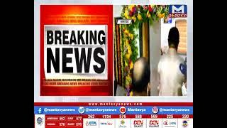 Ahmedabad: ગૃહરાજ્યમંત્રી પ્રદિપસિંહ જાડેજાએ પોલીસ સ્ટેશનનું કર્યું ઉદ્ઘાટન