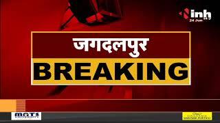 Chhattisgarh News || हार्डकोर नक्सली हिड़मा Corona Positive, 2 नक्सली नेताओं की कोरोना से मौत