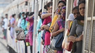 RPF proposes three-year penalty for eve-teasing india