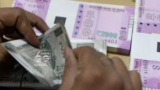 RBI to inject Rs 12000 crore