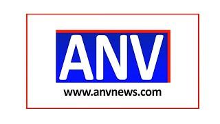 ANV NEWS LIVE : देश विदेश की सभी बड़ी ख़बरें Live | BREAKING NEWS | Latest News in HINDI