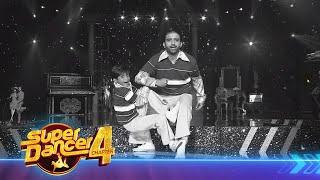 Super Dancer 4 NEW Promo | Pruthviraj Aur Subrahnil Ka Ek Aur Jaadu Bhara Performance