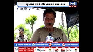 Bhavnagar: સારા વરસાદ બાદ ખેડૂતોએ વાવણીનો પ્રારંભ કર્યો