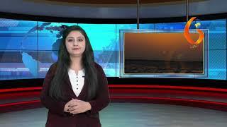 JETPUR જેતપુરમાં મોબાઈલ ફોનની ચોરી સીસી ટીવીમાં કેદ થઈ 28 06 2021