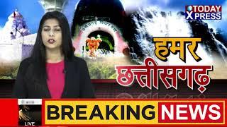 Chhattisgarh Corona Update|| Chhattisgarh Balod News|Chhattisgarh Congress News|| नूतन किशोर साहू ||